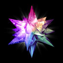 Phantasy Star Online 2 Chronos Eternistone
