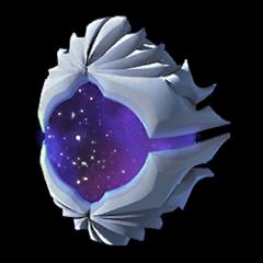 Phantasy Star Online 2 Powerstone Graeae